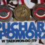 medale pp 2018